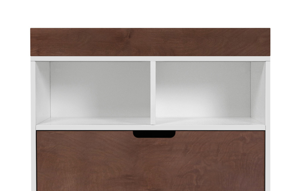"""Changing Tray - 34"""" Wide"""