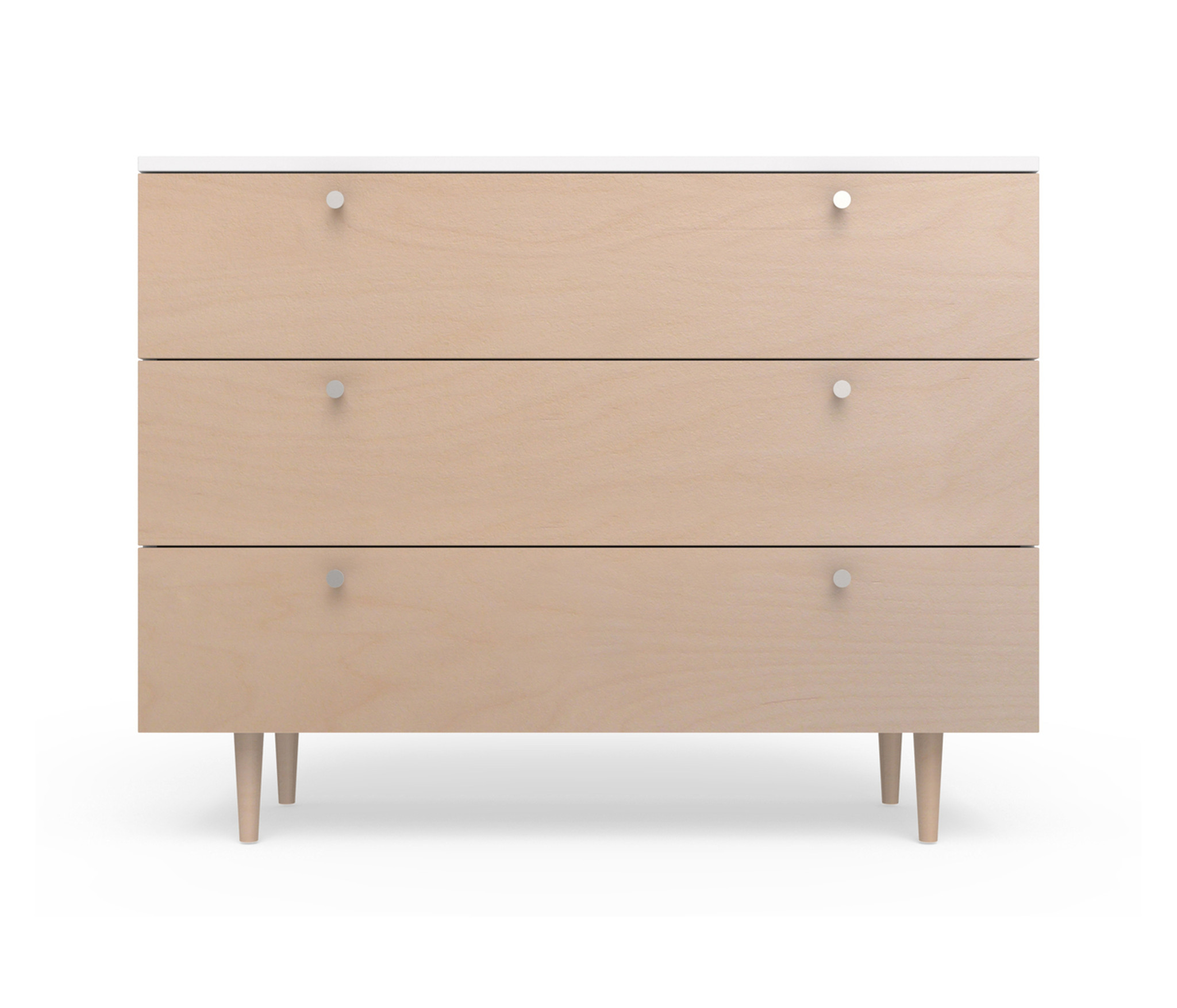 bedroom drawer canada s lowe for step assembled dresser fully one sale furniture dressers chest