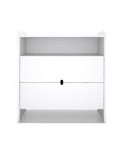 Oliv Dresser