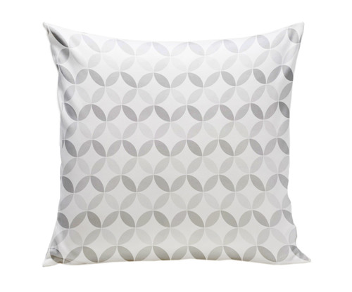 Tops Pillow - Grey