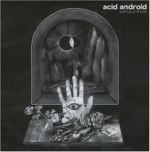 Acid Android - Purification (Tofu) (Used)