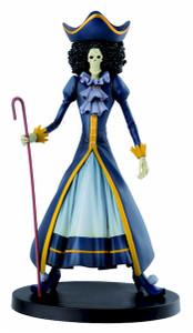 One Piece DFX Figure - Brook