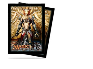 Magic the Gathering Sleeves: Origins - Liliana