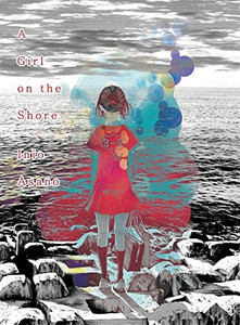 A Girl on the Shore Graphic Novel