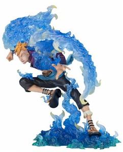 One Piece Figuarts Zero - Marco Phoenix Ver.
