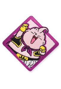 Dragon Ball Super Patch - Buu