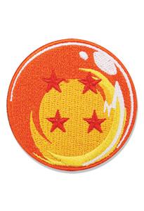 Dragon Ball Super Patch - Dragon Ball #4