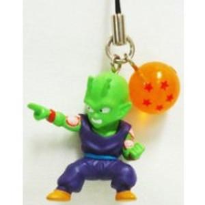 Dragon Ball Z Figure Strap - Piccolo