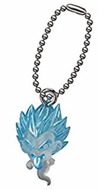 Dragon Ball Super Figure Keychain - Super Ghost Kamikaze Att