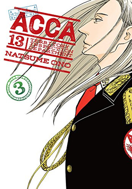 ACCA 13-Territory Inspection Department Graphic Novel 03