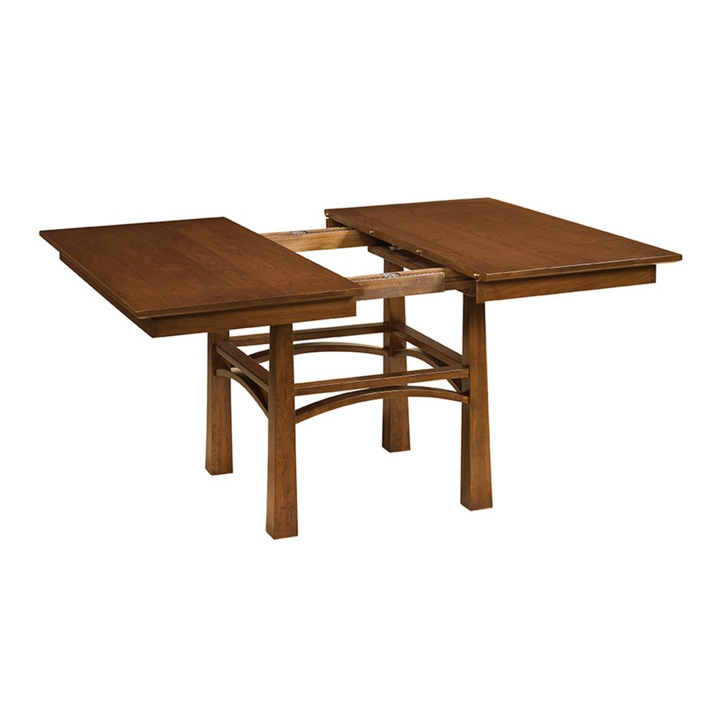 Artesa Trestle Table