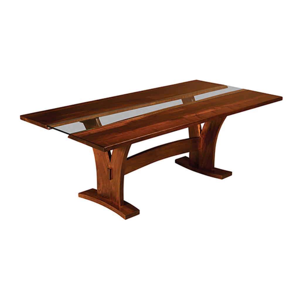 Bellingham Trestle Table