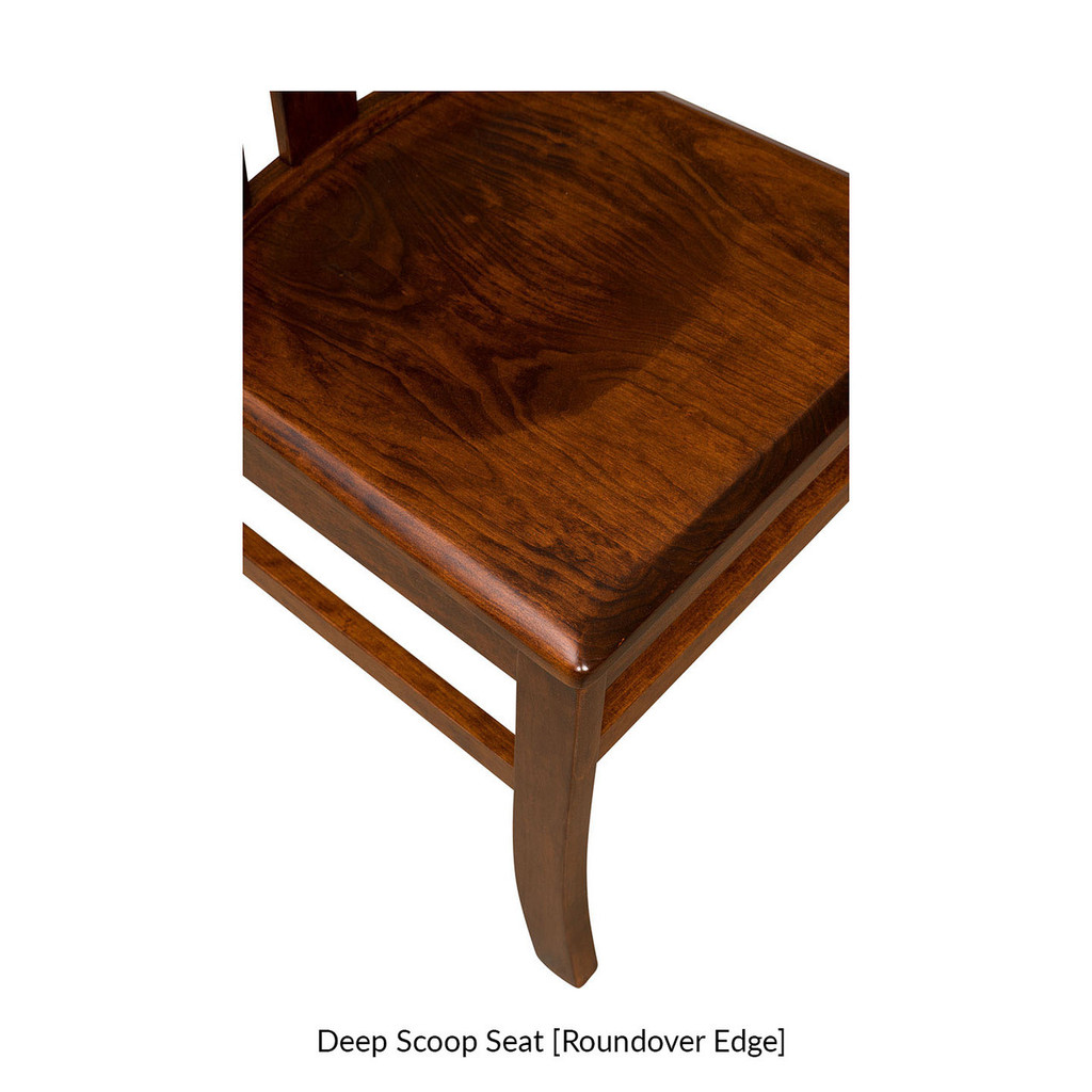 Barrington Desk Chair