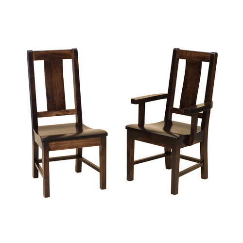 Benson Dining Chair