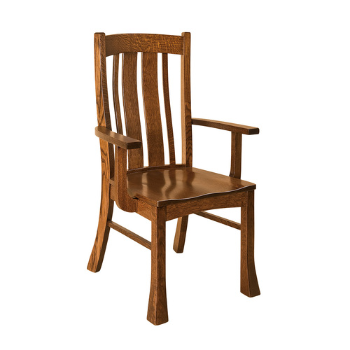 Breckenridge Desk Chair