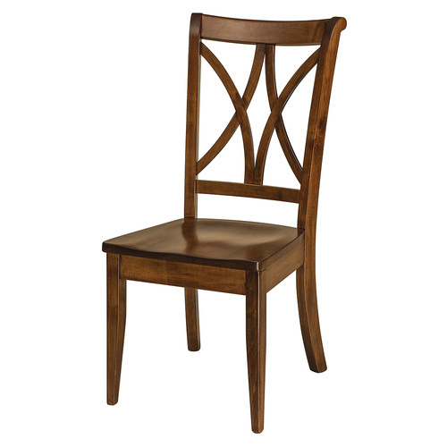 Callahan Dining Chair