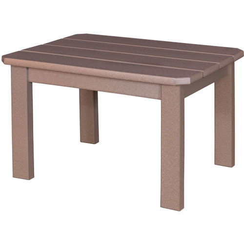 End Table (Poly)