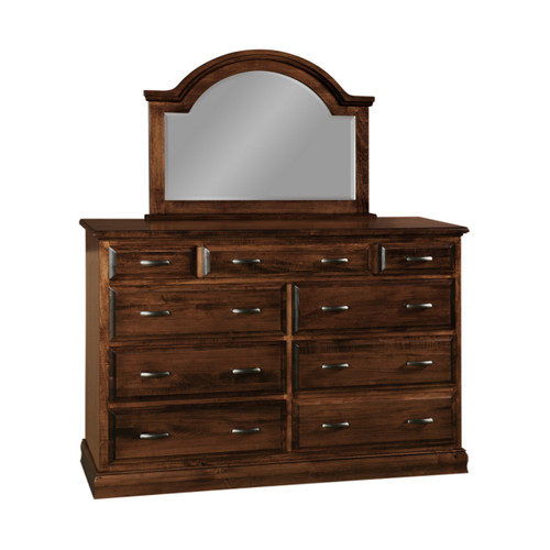 """Adrianna 60"""" Dresser"""