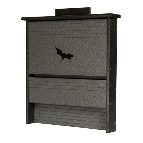 20 Colony Bat House