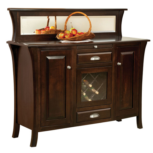 Ensenada Sideboard