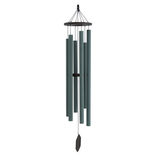 Sonic Sound Waves Wind Chimes