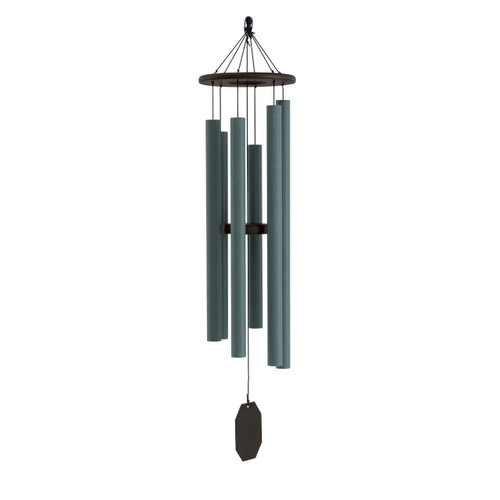 Serenity Wind Chimes