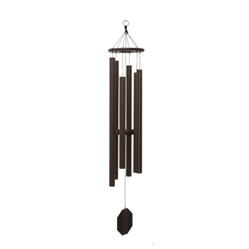 Victory Bells of Jericho Wind Chimes