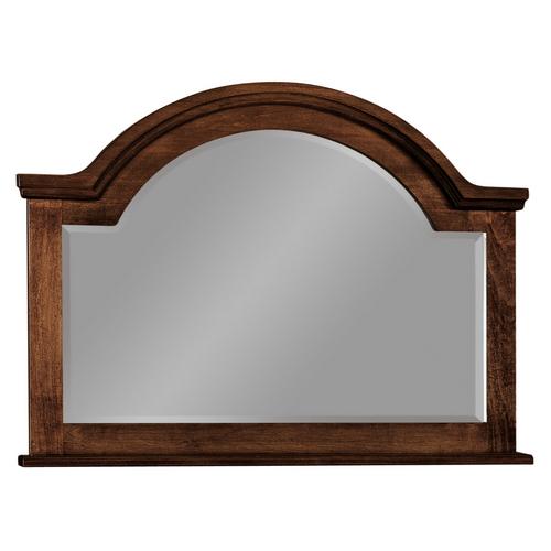 Adrianna Mirror