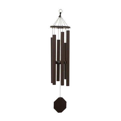 Song of Solomon Wind Chimes