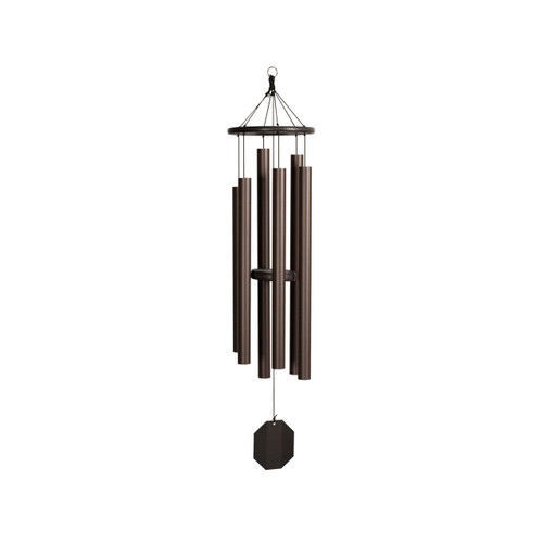 Hummer Wind Chimes