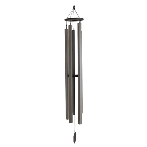 Sunsetter Wind Chimes