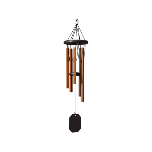 Morning Song Wind Chimes