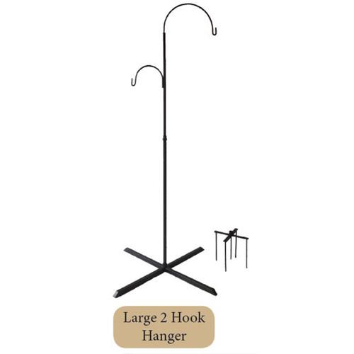 Large Hook Hanger