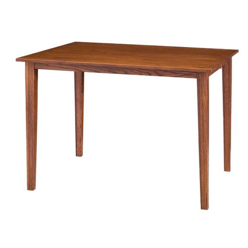 Gathering Leg Table