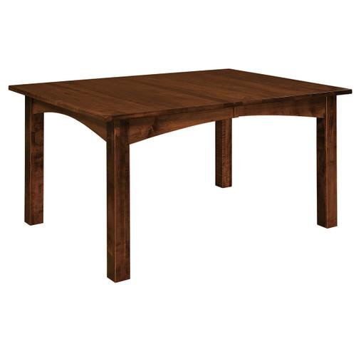 Heidi Pub Table