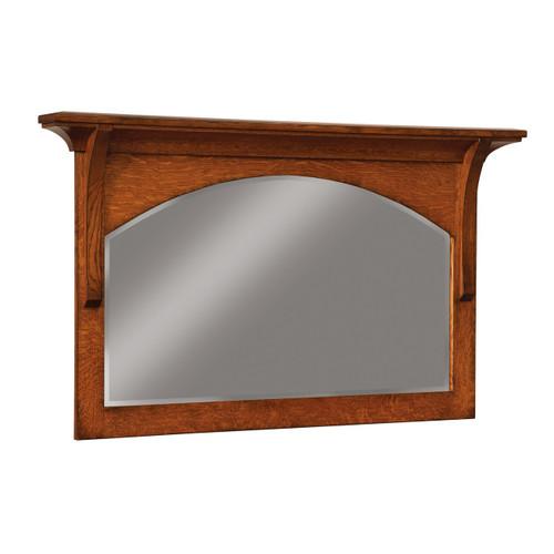 Breckenridge Mirror