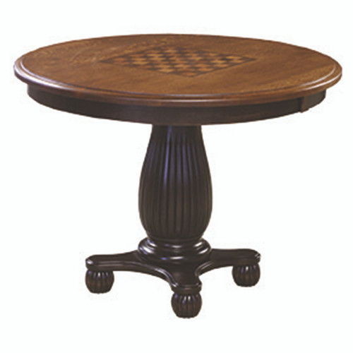 Allendale Game Table