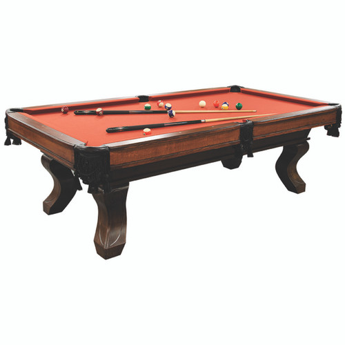 Corona Pool Table