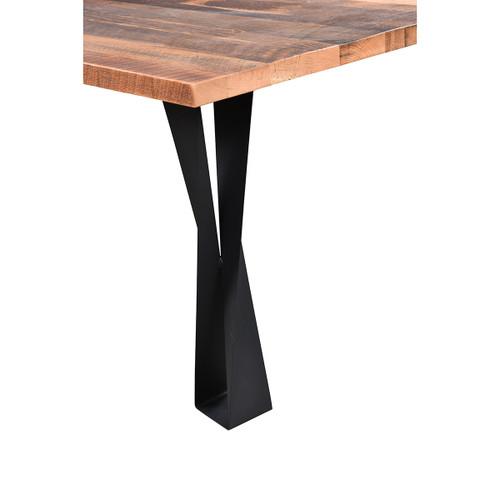 Madison Table (Barn Wood)