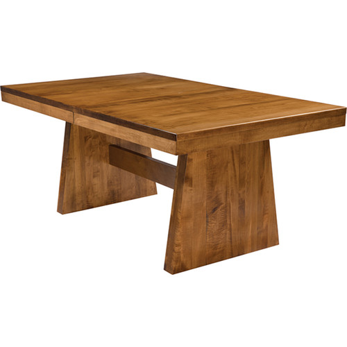 Bayport Trestle Table