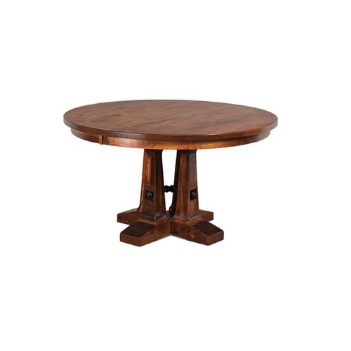 Vienna Table