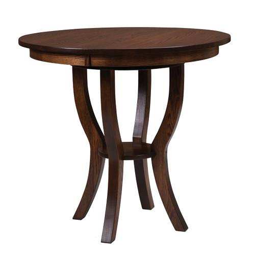 Dillon Bistro Table