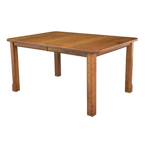 West Lake Leg Table