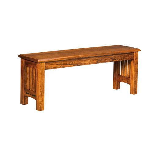 Lavega Bench (Extendable)