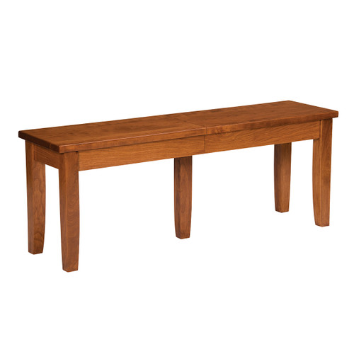Madison Bench (Extendable)