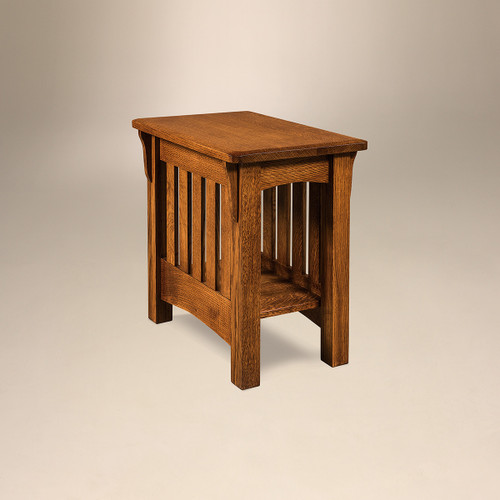 Shelby End Table