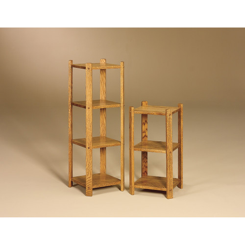 Small Tiered Stand