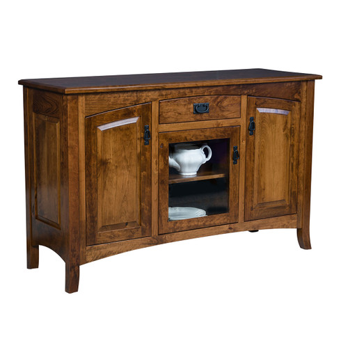 Cambria Sideboard