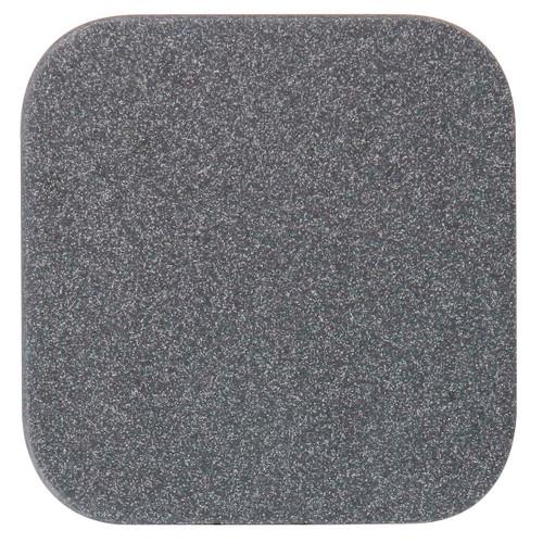 Corian Cutting Board (Square)