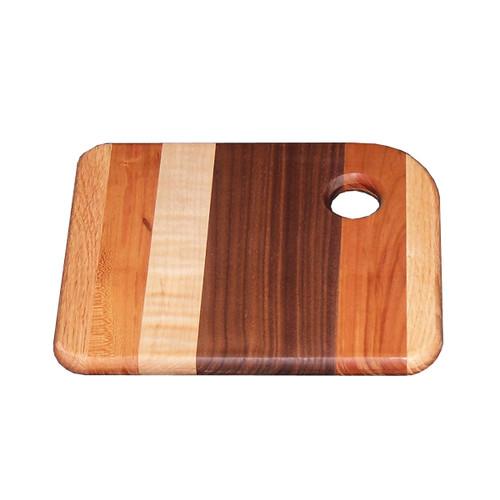 Cheese Cutting Board